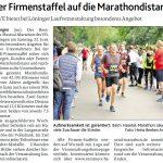 zum BildBericht der Münsterländischen Tageszeitung vom 31.01.2019.