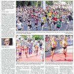 zum Bild:Bericht der Münsterländischen Tageszeitung vom 25.06.2019.