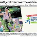 zum Bild:Bericht der Münsterländischen Tageszeitung vom 19.05.2020.