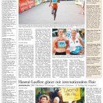zum Bild:Bericht der Nordwest-Zeitung vom 26.06.2007.