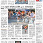 zum Bild:Bericht der Nordwest-Zeitung vom 28.06.2010.