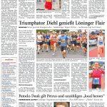 zum Bild:Bericht der Nordwest-Zeitung vom 25.06.2012.