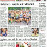 zum Bild:Bericht der Nordwest-Zeitung vom 27.06.2016.