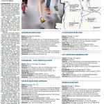 zum Bild:Bericht der Nordwest-Zeitung vom 19.03.2019.