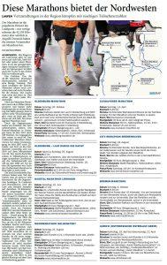 zum Bild: Bericht der Nordwest-Zeitung vom 19.03.2019.