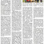 zum Bild:Bericht der Nordwest-Zeitung vom 08.04.2019.