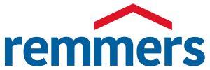 zum Bild: Logo Remmers.