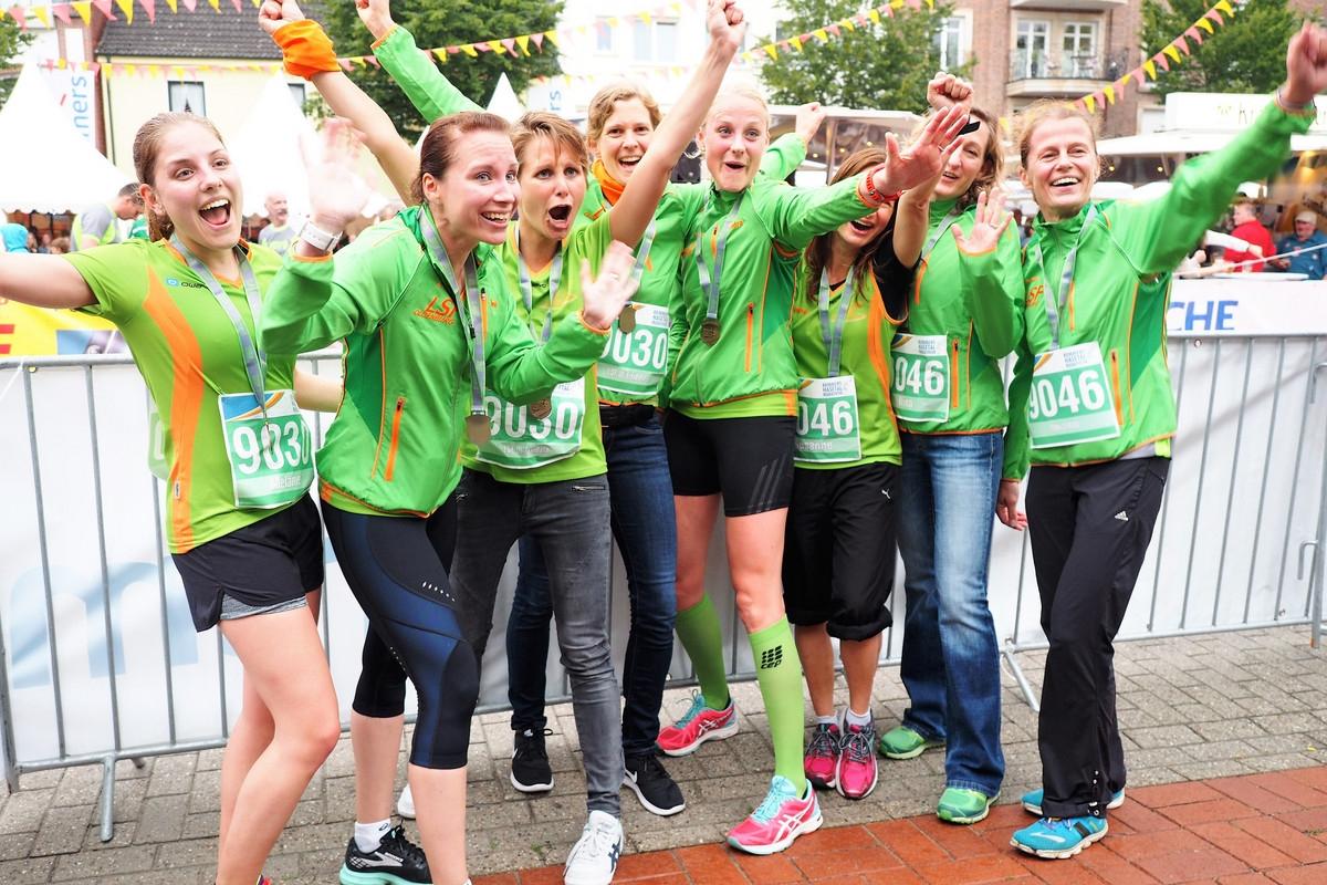 zum Bild:Foto: catfun-foto.de.