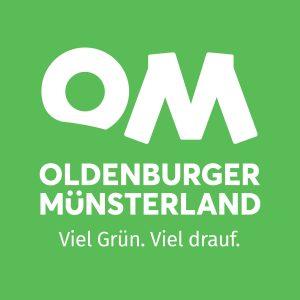 zum Bild: Logo des Verbundes Oldenburger Münsterland.