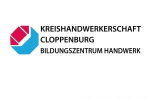 kreishandwerker logo 2021 1