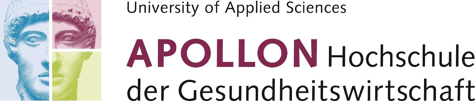 APOLLON Hochschule CMYK klein 002