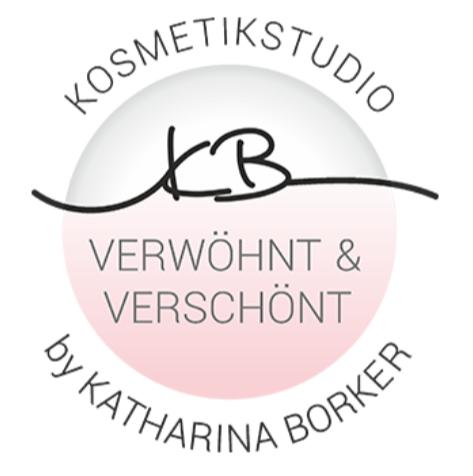 Kosmetikstudio Verwöhnt & Verschönt by Katharina Borker