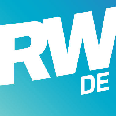 rw logo quadratisch