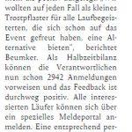 zum Bild:Bericht der Münsterländischen Tageszeitung vom 26.06.2021.