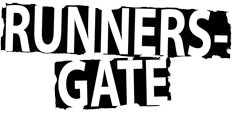 runnersgate